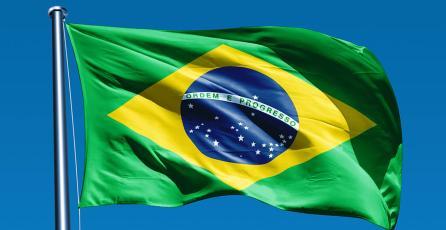 Comunidad de gaming en Brasil se reúne para hacer su propio Nintendo Direct