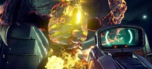 ¿Gearbox hablará mañana sobre el cross-play para <em>Borderlands 3</em>?