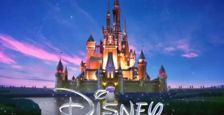 Directivo de PlayStation se une a Disney para encargarse de licencias para juegos
