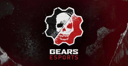 The Coalition prepara ambiciosa liga competitiva para <em>Gears 5</em>