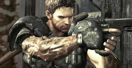 Ya sabemos cuando llegarán <em>Resident Evil 5</em> y <em>Resident Evil 6</em> a Switch