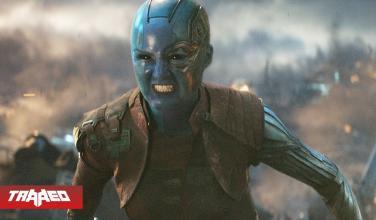 Chile recibirá reestreno de Avengers: Endgame el próximo 8 de agosto