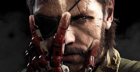 Fans de <em>Metal Gear </em>y <em>Resident Evil </em>estarán felices con los nuevos juegos de Game Pass