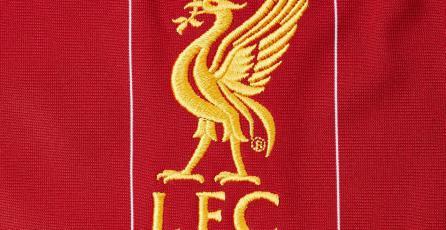 EA Sports firma alianza con el Liverpool F.C., campeón de la Champions League
