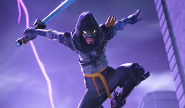 Parece que el modo Save the World de <em>Fortnite</em> pronto será free-to-play
