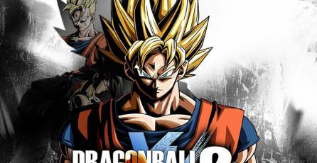 Pronto podrás jugar gratis <em>Dragon Ball Xenoverse 2</em> en Switch