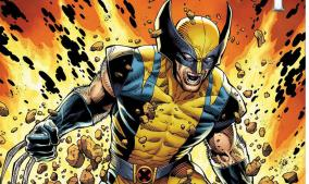 ¿Quién será el próximo Wolverine?