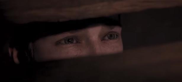 ¿El mundo de <em>PUBG </em>tiene historia? Su nuevo trailer te responde