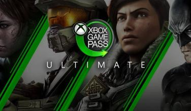 ¿Quieres conseguir un gran trato con Xbox Game Pass Ultimate?