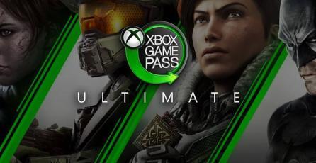 ¿Quieres conseguir un gran trato con Xbox Game Pass Ultimate?