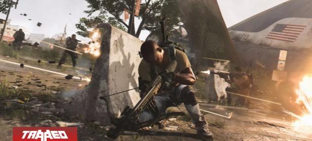 Fanáticos de PC significaron el mayor ingreso de ganancias de Ubisoft este 2019