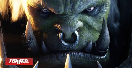 Director de Warcraft Movie descarta oficialmente nuevas secuelas de la película