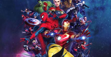 <em>Marvel Ultimate Alliance 3: The Black Order</em>