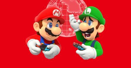 Nintendo Switch Online: ¿qué necesita para una experiencia completa?