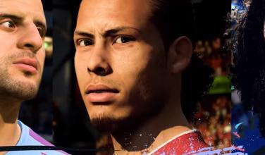 <em>FIFA 20</em> te dará mayor control del balón y su nuevo trailer lo muestra