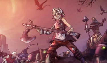 Podrás probar <em>Borderlands: Game of the Year Edition</em> gratis en Xbox One
