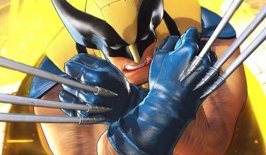 Un par de emblemáticos mutantes serán DLC gratuito para <em>Marvel Ultimate Alliance 3</em>