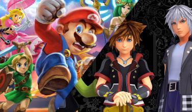 Descubre qué juego es el más vendido en Japón en lo que va del año
