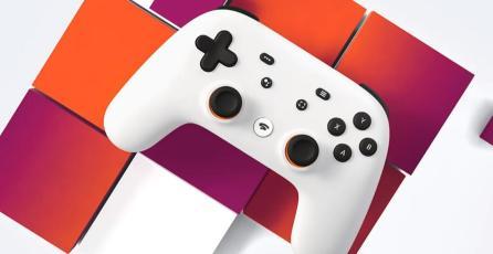 Google: STADIA Pro será como Xbox LIVE Gold y no un Netflix de videojuegos