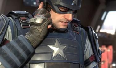 El primer gameplay de <em>Marvel's Avengers</em> sí será revelado en público