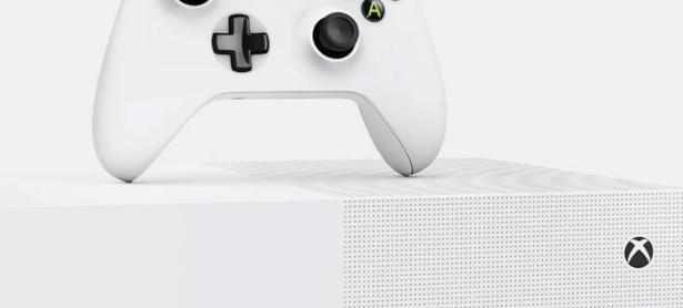 Ventas de Xbox One cayeron de forma dramática en el último trimestre fiscal