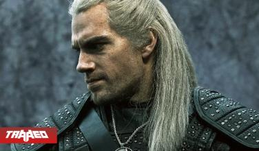 Live-action de The Witcher será sexual, político y lleno de acción con monstruos