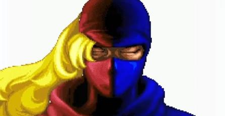 Hay nueva fecha para <em>The Ninja Saviors: Return of the Warriors</em> en América
