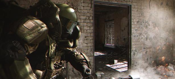 Deléitate con el nuevo gameplay de <em>Call of Duty: Modern Warfare</em> en 4K