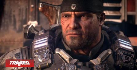 Gears 5 promete llevar la más grande campaña, historia y enfrentamientos de toda la saga