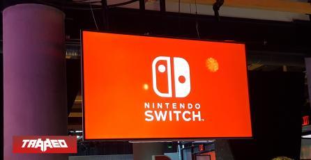 Desarrolladores resagados crean su propio Nintendo Direct con 50 mil firmas de apoyo