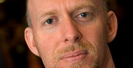 Frank Pearce, cofundador de Blizzard, abandona la compañía