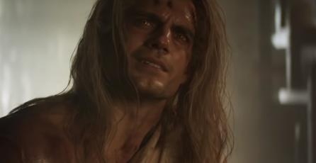 Liberan el primer teaser de la serie de <em>The Witcher </em> y luce asombrosa