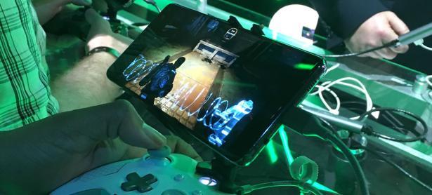 Microsoft habla sobre la tecnología que potenciará Project xCloud