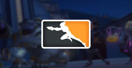 Blizzard prepara importantes cambios para la Overwatch League