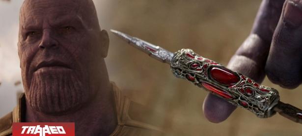 ES OFICIAL: Avengers Endgame superó definitivamente la recaudación de Avatar