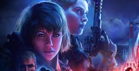 Productor de <em>Wolfenstein: Youngblood</em> cree que la versión para Switch es un milagro