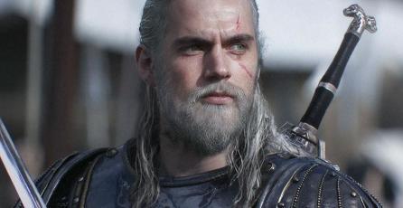 La serie de <em>The Witcher</em> sí incluirá escena emblemática de <em>The Witcher: Wild Hunt</em>