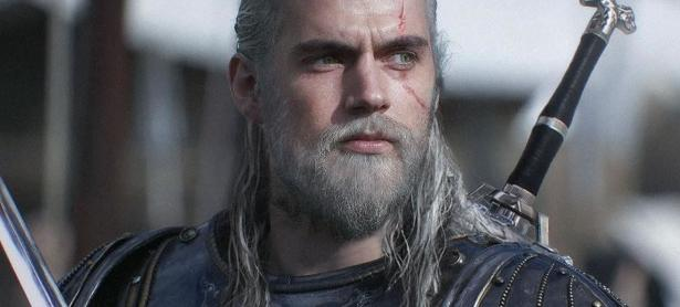 La serie de <em>The Witcher</em> sí incluirá escena emblemática de <em>The Witcher: Wild Hunt</em>