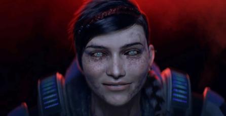 ¿Cómo podrás conseguir a los héroes del multijugador de <em>Gears 5</em>?