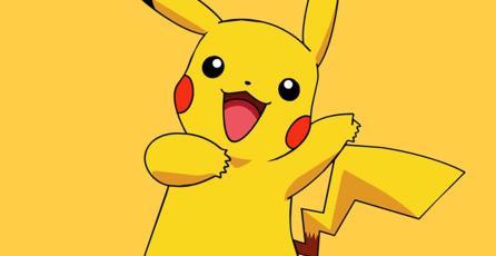 Encargados de <em>Call of Duty: Mobile</em> harán nuevo juego de <em>Pokémon</em>