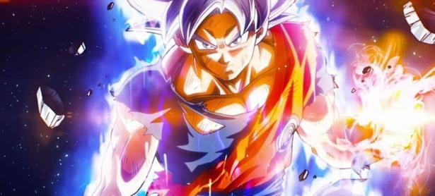 Poderosos Saiyajin llegarán a <em>Super Dragon Ball Heroes: World Mission</em>
