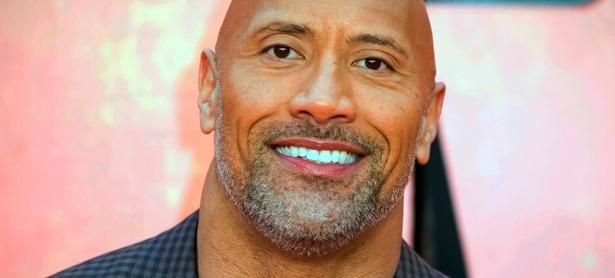 ¿The Rock como Claptrap? Al director de <em>Borderlands 3 </em>le gustaría