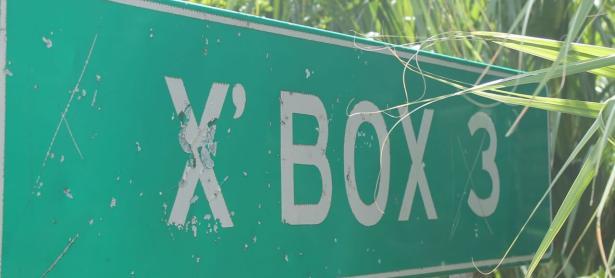 Aunque no lo creas: un pueblo de México se llama X'Box