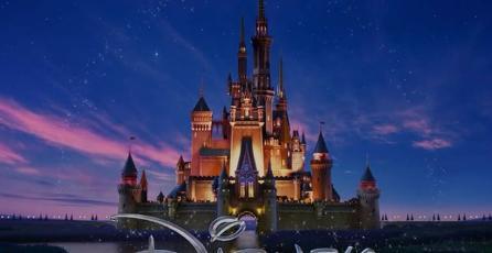Firma sugiere a Disney la compra de Activision Blizzard