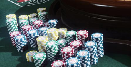 Después de años de rumores, el casino de<em> GTA Online</em> abre sus puertas