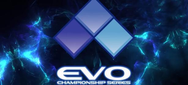 Habrá noticias de PlayStation en EVO 2019