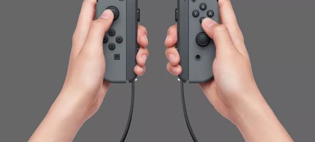 REPORTE: Nintendo ordena reparación gratuita de los Joy-Con con problemas
