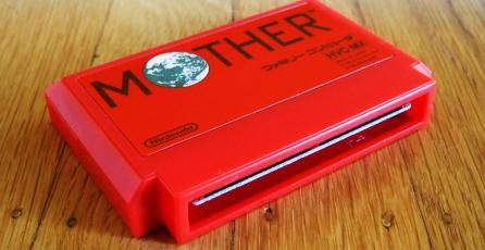 <em>Super Smash Bros. Ultimate</em> celebrará el 30.° aniversario de <em>Mother</em>