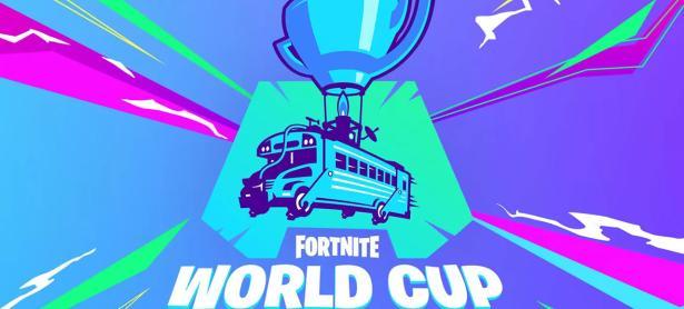 Podrás seguir la final de Fortnite World Cup mientras juegas