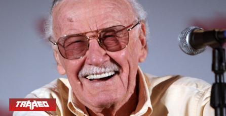 Nueva York nombrará 'Stan Lee Way' a calle donde creció el creador de Marvel